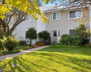 41 Wedgedale Dr, Sterling image