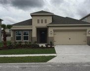 7864 Pleasant Pine Circle, Winter Park image