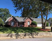 1712 Donegal Dr, Cantonment image