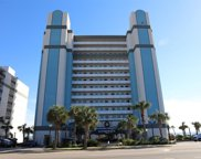 2300 North Ocean Blvd. Unit 1033, Myrtle Beach image