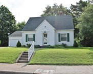 417 North West  Street, Perryville image