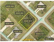 5201 30th ST SW, Lehigh Acres image