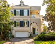 95 Harbour Passage, Hilton Head Island image