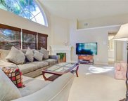 1280 Silverstrand Dr, Naples image