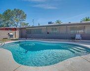 5307 E Lester, Tucson image