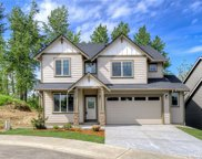 7911 206th (Lot 5) Ave E, Bonney Lake image