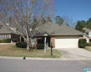 4548 Guilford Cir, Hoover image