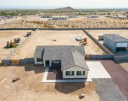 30995 N Roller Coaster Lane, Queen Creek image