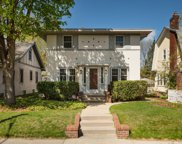 5036 Oliver Avenue S, Minneapolis image