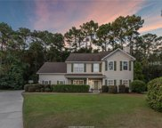 6 Parkside Court, Bluffton image