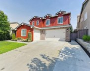 2179  Red Setter Road, Rocklin image
