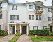 3645 NW 5th Terrace Unit #3645, Boca Raton image