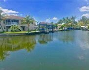 2641 Bamboo ST, St. James City image