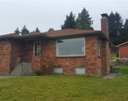 7830 S 135th Street, Seattle image