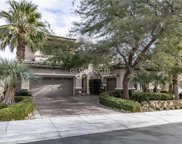 2102 COUNTRY COVE Court, Las Vegas image