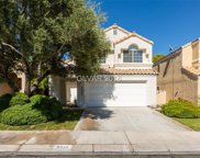 8344 SHORE BREEZE DR Drive, Las Vegas image