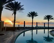 17201 Collins Ave Unit #809, Sunny Isles Beach image