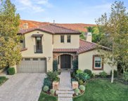 4044 Eagle Flight Drive, Simi Valley image