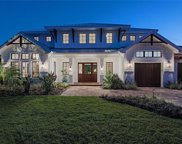 636 Wedge Dr, Naples image
