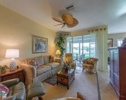 5869 Three Iron Dr Unit 3-302, Naples image