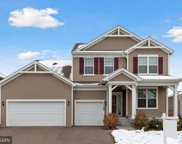11289 84th Place N, Maple Grove image
