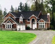 22010 SE Bain Rd, Maple Valley image