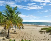 1010 S Ocean Boulevard Unit #Ph16, Pompano Beach image