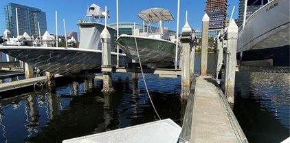 13 Crimson Harbour Marina Unit 15, Tampa