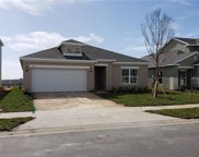 1276 Cavender Creek Road, Minneola image