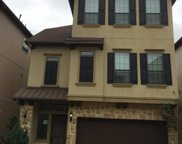 2752 Kings Retreat Circle, Houston image