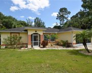 5354 Gaghagen Street, North Port image