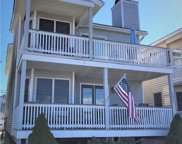 4237 West Unit #4237, Ocean City image