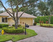 3890 Cotton Green Path Dr, Naples image