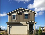 2081 Silverstone  DR, Forest Grove image