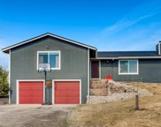 45376 Rampart Road, Parker image