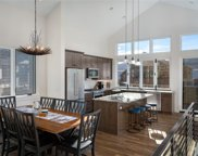 2540 Flat Tops Court, Steamboat Springs image