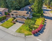 9809 NE 204th Place, Bothell image