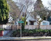 7002 47th Ave SW, Seattle image