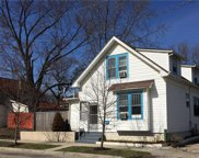 438 Lincoln  Street, Indianapolis image