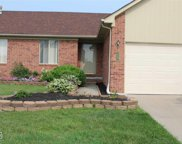 53054 Rill Creek, Chesterfield image