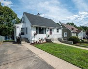 23 Villa  Road, Waterbury image