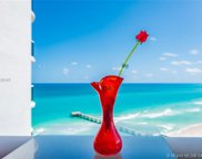 16711 Collins Ave Unit #2501, Sunny Isles Beach image