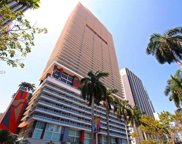50 Biscayne Blvd Unit #4807, Miami image