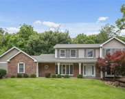 14727 Timberbluff, Chesterfield image
