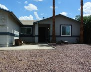 2521 W Firebrook, Tucson image
