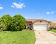 524 Floral Drive, Kissimmee image