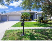 4974 Pointe Circle, Oldsmar image