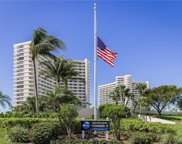 380 Seaview Ct Unit 3-207, Marco Island image