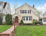 936 IRVING AVE, Westfield Town image