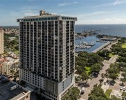 1 Beach Drive Se Unit 2509, St Petersburg image